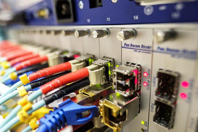disdire linea dati fastweb