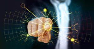 intelligenza artificiale legale