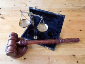 miglior avvocato penalista napoli