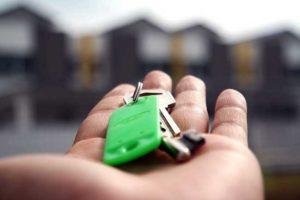 seconda casa acquisto