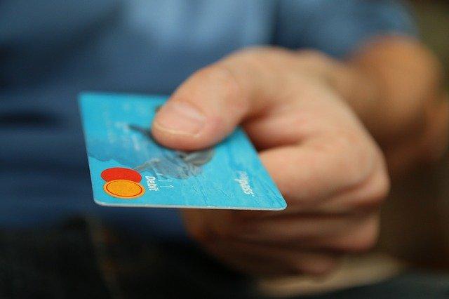 credito imposta carta credito