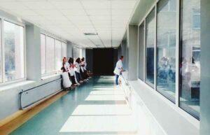 assicurazione infermieri quale scegliere