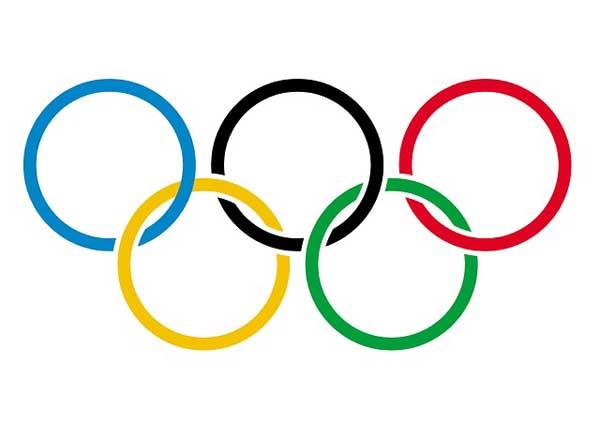 settori in crescita olimpiadi