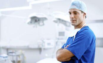 assicurazioni medici neolaureati