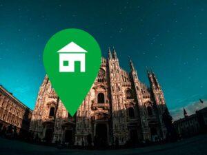 dove comprare casa a milano