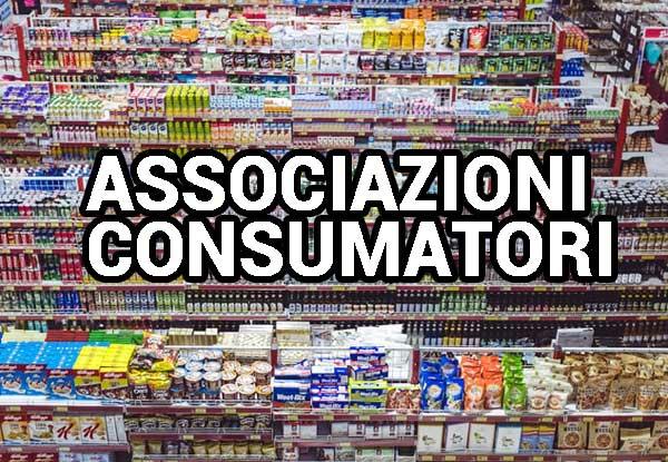 migliore associazione consumatori