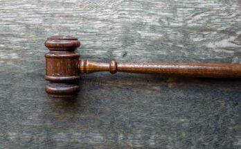 preparare esame diritto privato