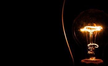 Certificato energetico APE cosa c'è da sapere