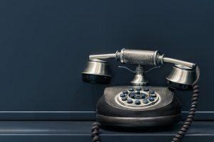 Come disdire un contratto telefonico per cambiare gestore