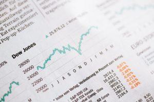 come valutare un investimento