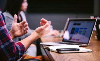 formazione aziendale fondi