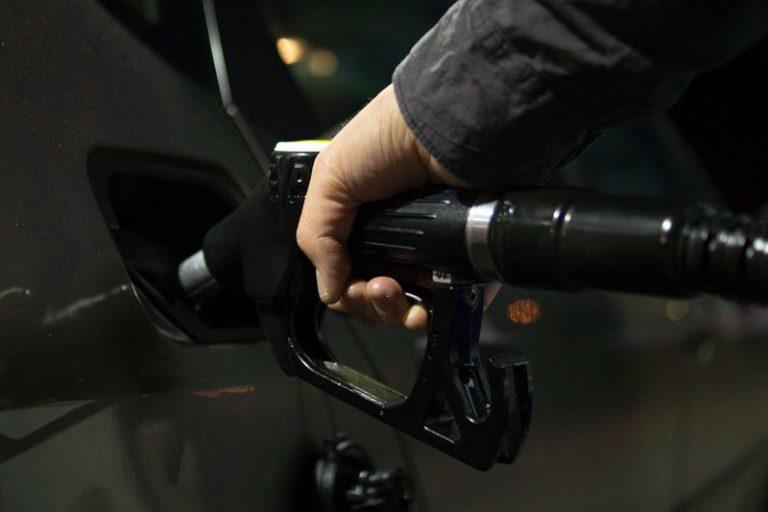 euro 3 diesel riconoscere